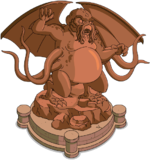 Cthulhu Monument.png