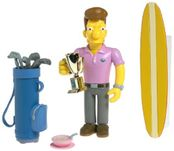 Freddy Quimby action figure.jpg