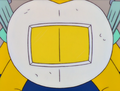 Grift of the Magi bart.png