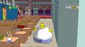 Homer Ball.png