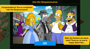 Into the Simpsonsverse End Screen.png