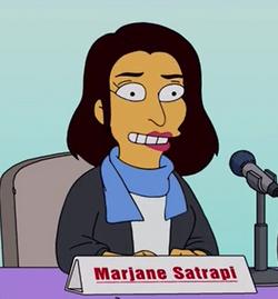 Marjane Satrapi.png