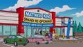 Mattress King.png