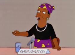 Maya Angelou.png