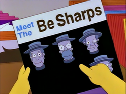 Meet The Be Sharps.png
