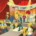Mr. Evil Competition.jpg