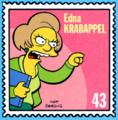 Simpsons Comics 187 stamp.png