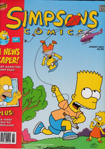 Simpsons Comics 69 (UK).png