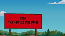 Stop the Next Six Star Wars.png
