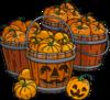 TO THOH 2014 100 Pumpkins.png