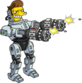 Tapped Out Cyborg Snake Be a Menace to Society.png