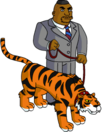Tapped Out DrederickTatum Walk the Tiger.png