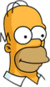 Tapped Out Future Homer Icon.png