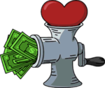Tapped Out Heart Grinder.png