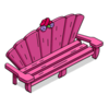 Tapped Out Love Bench.png