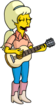 Tapped Out Lurleen Play Country Guitar.png