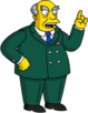 Tapped Out MrCostington Bluster.png