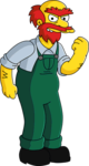 Tapped Out Unlock Willie.png