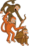 Vicious Monkeys.png