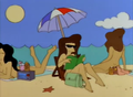 22 Short Films About Springfield girls.png