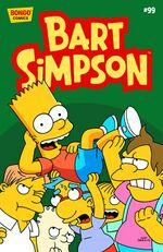 Bart Simpson 99.jpg
