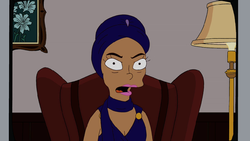 Eartha Kitt.png