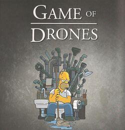 Game of Drones.jpg