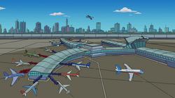 Hague Airport.png