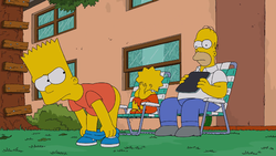 HomerIsWhereTheArtIsnt-Bart1.PNG