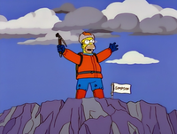King of the Hill episode.png