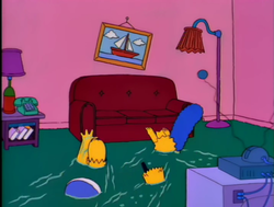 Lisa's Rival - couch gag.png
