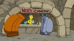 Moe's Cavern PotC.png