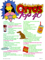 Otto's Top 40.png