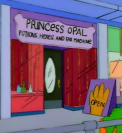 Princess Opal location.png