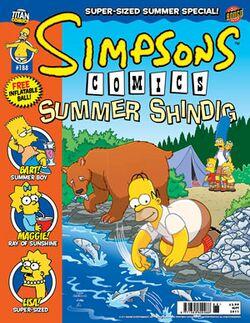 Simpsons Comics 188 UK.jpg