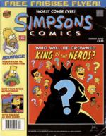 Simpsons Comics 82 (UK).png