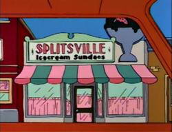 Splitsville.png