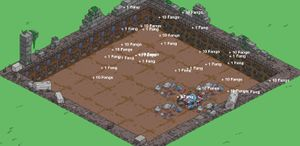THOHXXIX Old Ruins 2.jpg