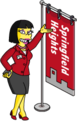 Tapped Out CookieKwan Advertise Springfield Heights.png