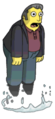 Tapped Out Fat Tony Ghost.png