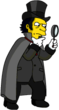 Tapped Out Jack the Ripper Search for the Springfield Strangler.png