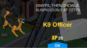 Tapped Out K9 Officer New Character.png