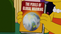 The Perils of Global Warming.png