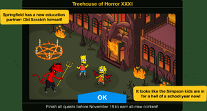 Treehouse of Horror XXXI Guide.png