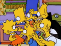 Vampire Simpsons.png