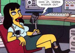 Vesper.png