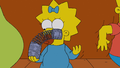YOLO Couch Gag10.png