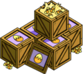 1700 Golden Eggs Tappped Out.png