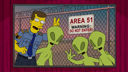 Area 51.png