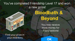 Bloodbath & Beyond Unlock.png